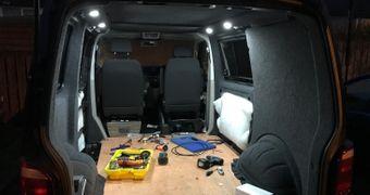 T5RetroFit co uk – Retro fitting original equipment to Transporters